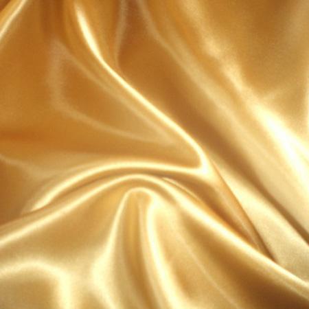 """025"""" Satin Gold Anodized Aluminum Sheet Metal"""