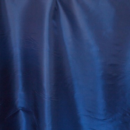 Cationic Taffeta ROYAL