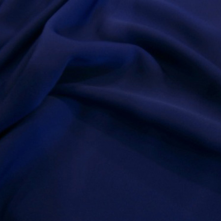 Cashmere Crepe ROYAL