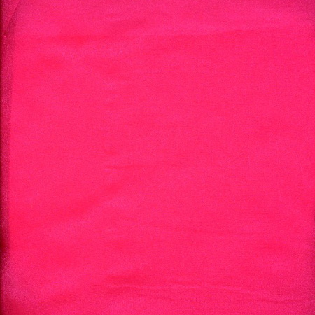 Crystal Organza HOT PINK