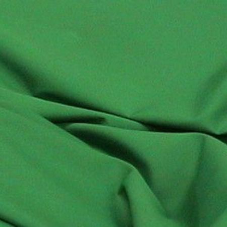 Poly Cotton EMERALD
