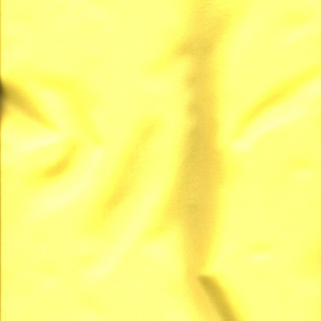Poly Supersoft Antistatic Lining YELLOW