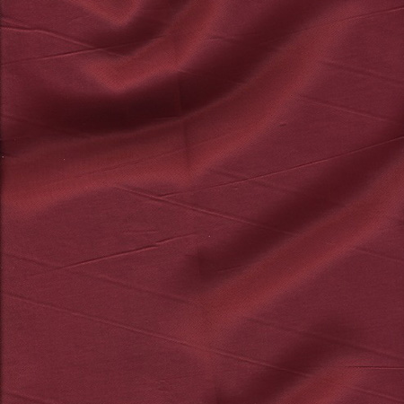 Poly Supersoft Antistatic Lining BURGUNDY
