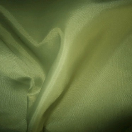Poly Supersoft Antistatic Lining SAGE
