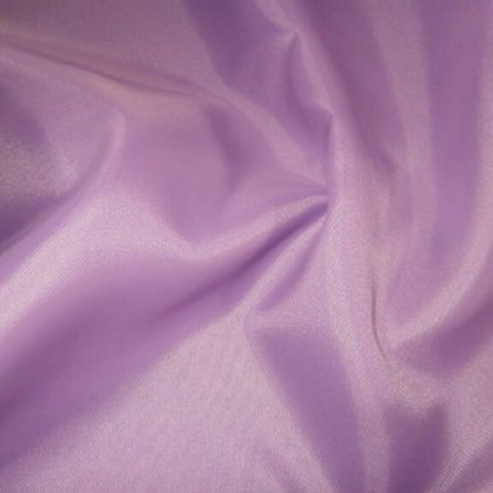 Poly Supersoft Antistatic Lining LILAC