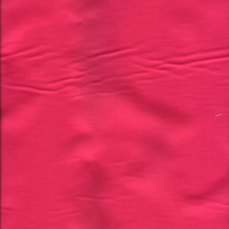 Poly Supersoft Antistatic Lining CERISE