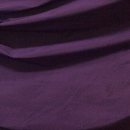 Plain Taffeta PURPLE