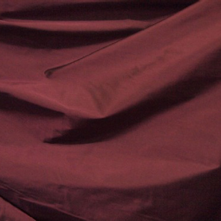 Plain Taffeta DARK PURPLE