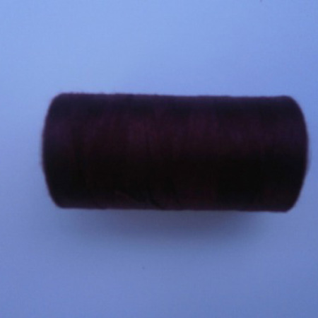 Polyester Thread WINE
