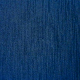 Lightweight Crinkle Polyester NAVY