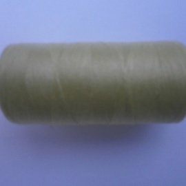 Polyester Thread FAWN