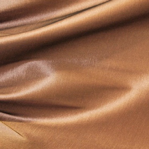 Brown Copper Fabrics