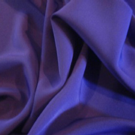 Cashmere Crepe PURPLE
