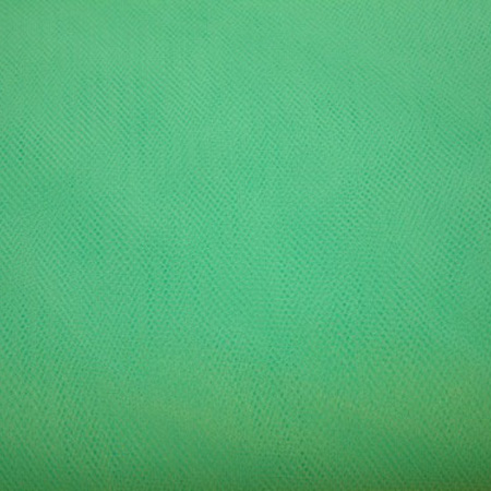 Dress Net SPEARMINT