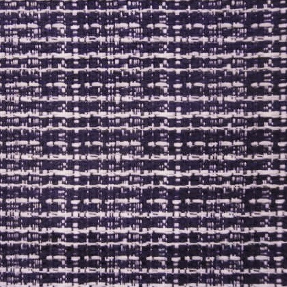 Polyester Boucle PURPLE