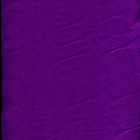 Polyester Satin PURPLE