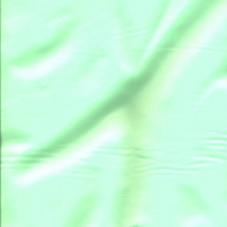 Poly Supersoft Antistatic Lining MINT