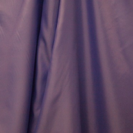 Poly Supersoft Antistatic Lining VIOLET