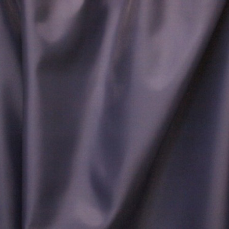 Poly Supersoft Antistatic Lining NAVY