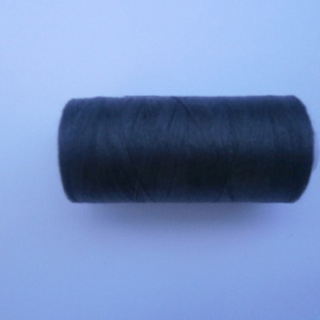 Polyester Thread STEEL