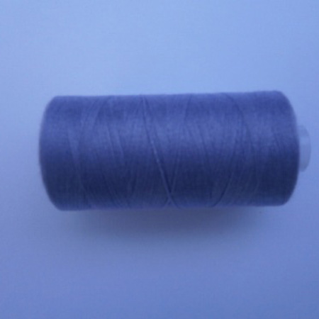 Polyester Thread LILAC