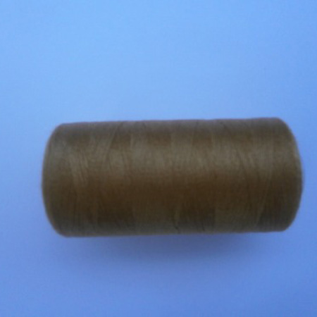 Polyester Thread GOLD