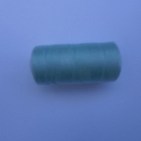 Polyester Thread MINT