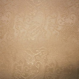Bridal Brocade GOLD