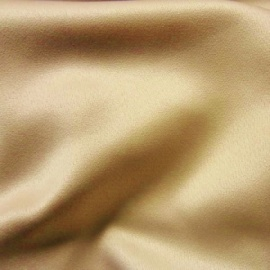 Crepe Back Satin Superior FLESH