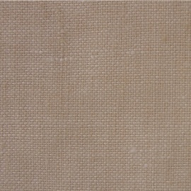 Linen Cotton Mix BEIGE