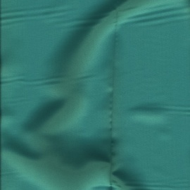 Poly Supersoft Antistatic Lining EMERALD
