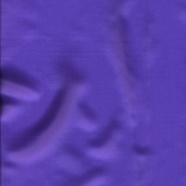 Poly Supersoft Antistatic Lining PURPLE