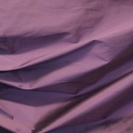 Plain Taffeta LIGHT PLUM