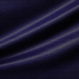 Duchess Satin NAVY