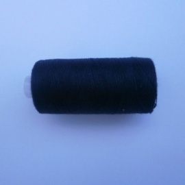 Polyester Thread NAVY