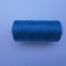 Polyester Thread TURQUOISE