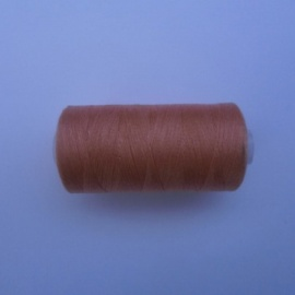 Polyester Thread PEACH