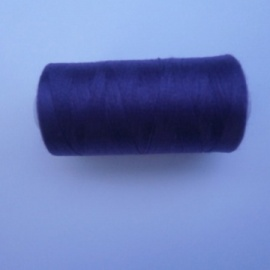 Polyester Thread PURPLE