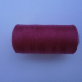 Polyester Thread CERISE