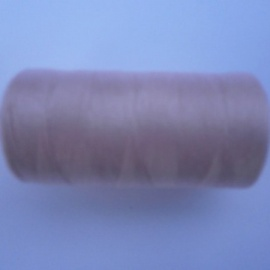 Polyester Thread PINK