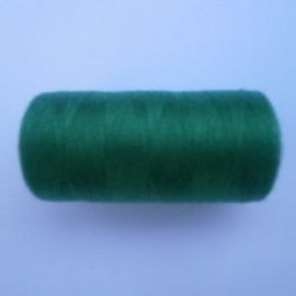 Polyester Thread EMERALD