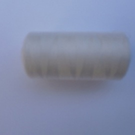 Polyester Thread IVORY