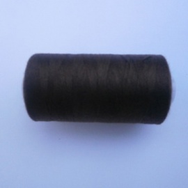 Polyester Thread BROWN