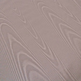 Very Lightweight Watermark Taffeta PALE PINK