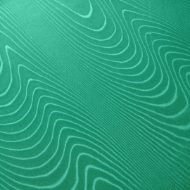 Very Lightweight Watermark Taffeta JADE